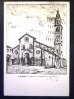 LOMBARDIA -CREMONA -F.G. LOTTO N°594 - Cremona