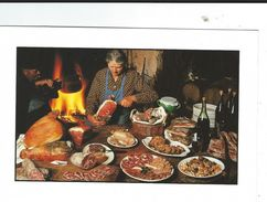 Restaurant Chez Madame Verdier Saveurs Du Jour Grand Faormat Belondrade 3525  Ed Diagram Neuve TBE Toulouse - Altri