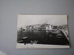 Rovinj 1962 - Kroatien