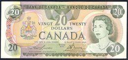 Canada - 20 Dollars 1979 - Canada