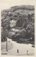 Belgique - Hastière - Château De La Montagne - 1959 - Hastière