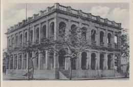 Afrique - Mozambique - Beira - Ex Portugal - High Court - Tribunal Justice - Mozambique