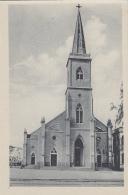 Afrique - Mozambique - Beira - Ex Portugal - Cathedral - The Roman Catholic Church - Mozambique