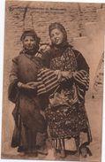 MOSSOUL (IRAQ) - JEUNES FEMMES DE KARAKOCH - MISSIONN DOMINICAINE DE MESOPOTAMIE - Iraq