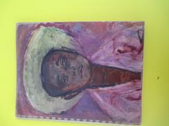 Catalogue/Vins Nicolas/Liste Des Grands Vins/sous Le Signe Du MEXIQUE/Peintures Christian CAILLARD/Dédicace/1959  CAT223 - Food