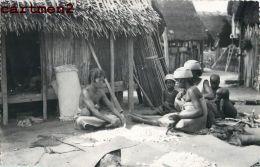 10 CARTE PHOTO : MADAGASCAR PHOTO KOL J. DAVID ANTSIRABE BABEL TAMATAVE AFRIQUE - Madagascar