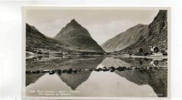 Postcard - Ruten Sandane - Jelster, Vadheim C1950 -  No Card No Very Good - Non Classés