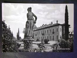 LOMBARDIA -LECCO -IMBERSAGO -F.G. LOTTO N°596 - Lecco