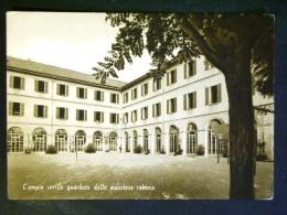 LOMBARDIA -LECCO -MERATE -F.G. LOTTO N°596 - Lecco