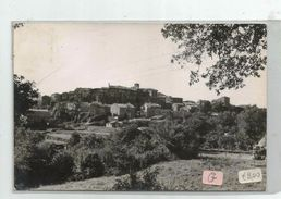 C 93 ) VITERBO .VEIANO VIAGG. 1955 - Viterbo