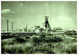 WITTELSHEIM - La Mine Amélie - Otros Municipios