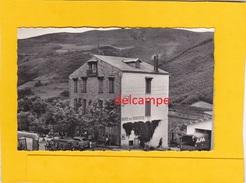 CPSM  - PRATS DE MOLLO (P.O.) - 11. Hôtel Des Touristes à 200 Mètres En Dehors Du Village - France