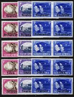 BRITISH COMMONWEALTH, ** MNH, VF/XF, Cat. € 11,00 - Great Britain (former Colonies & Protectorates)
