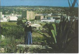 Mallorca - Formentera - Vista General  ***99999-446** - Formentera
