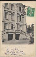 Marmoutiers - Perron Du Pensionnat - Tours