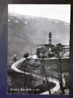LOMBARDIA -SONDRIO -VERVIO -F.G. LOTTO N°597 - Sondrio