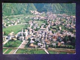 LOMBARDIA -SONDRIO -DELEBIO -F.G. LOTTO N°597 - Sondrio