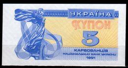 Ucraina-003 - Disponibili 31 Lotti. - Ucraina