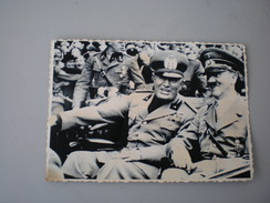 WW2 Nazy Adolf Hiler Reprint - 1939-45