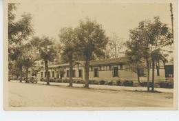 CAMP MILITAIRE DE SOUGE - L'Hôpital - Sonstige Gemeinden