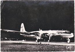 Gf. S.E. 210 ARMAGNAC Construit Par La S.N.C.A.S.E. 1522 (2) - Non Classés
