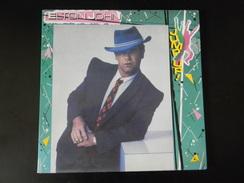 33 TOURS ELTON JOHN ROCKET RECORDS 6302180 DEAR JOHN / SPITEFUL CHILD / BALL AND CHAIN / LEGAL BOYS + 6 - Disco, Pop