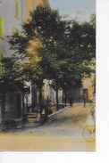 83 / LE LUC / PLACE DU MARCHE - Le Luc