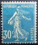 FRANCE             N° 192                NEUF** - France