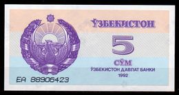 Uzbekistan-004 (Immagine Campione) - Disponibili 60 Lotti. - Uzbekistan
