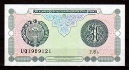 Uzbekistan-007 (Immagine Campione) - Disponibili 33 Lotti. - Uzbekistan