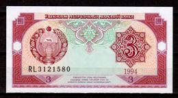 Uzbekistan-008 (Immagine Campione) - Disponibili 29 Lotti. - Uzbekistan