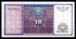 Uzbekistan-011 - - Uzbekistan