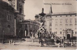 210Oostenrijk, Collectie Van 20 Kaarten - Autriche
