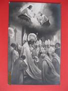 Vatican - Anno Sancto MCMXXV, 1925 - Vaticano (Ciudad Del)