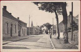 Essen Kalmthoutsenhoek 1960 ZELDZAAM (Antwerpen) - Essen
