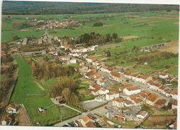 J 996  PEXONNE - Autres Communes