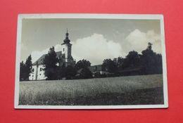 Bruntal (Freudenthal) - Ca. 1930 - Czech Rep. --- Tschechien Tchéquie Czechia --- 91 - Czech Republic