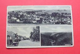 Velka Strelna (Gross-Waltersdorf) (Mesto Libava) - 1941 - Czech Rep. --- Tschechien Tchéquie Czechia --- 95 - Tchéquie