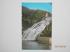 Postcard Riviere Du Loup St Louis Motor Inn ? City Falls ?  My Ref  B11673 - Quebec