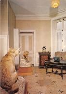 Hotel Restaurant Du Chateau SAINTE SABINE POUILLY EN AUXOIS 1(scan Recto-verso) MA1347 - France