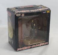 Figurine : Lupin The 3rd ( Banpresto ) - Other