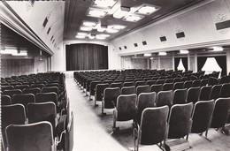 PAQUEBOT---LIBERTE--salle De Spectacle De 1er Classe-compagnie Générale Transatlantique--voir 2 Scans - Paquebots
