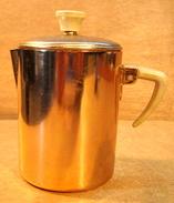 REGINA EXPRESSO CAMOMILLA - Dishware, Glassware, & Cutlery