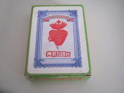 CARTE DA GIOCO CUORE - Kartenspiele (traditionell)