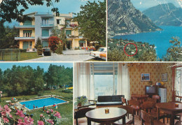 Limone Sul Garda (D-A164) - Andere Städte