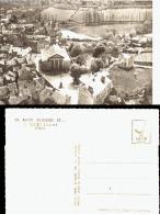 "CP FLORAC  "" L'EGLISE "" - France"