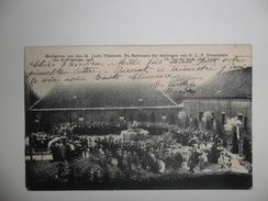 Thielrode  Tielrode :  De Bedevaart - Temse