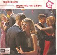 "Gigi Stok - Vecchi Ricordi / Sognando Un Valzer (7"") - Country & Folk"