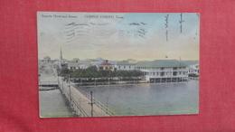 Seaside Hotel & Annex  Texas > Corpus Christi  - Ref 2693 - Corpus Christi