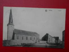 Jalhay :L'Eglise (J32) - Jalhay